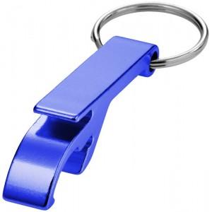Tao Schlüsselanhänger mit...
