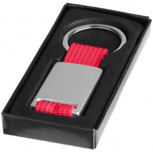 Porte-clés sanglé Alvaro