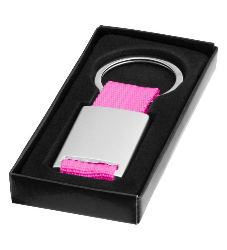 Alvaro key chain