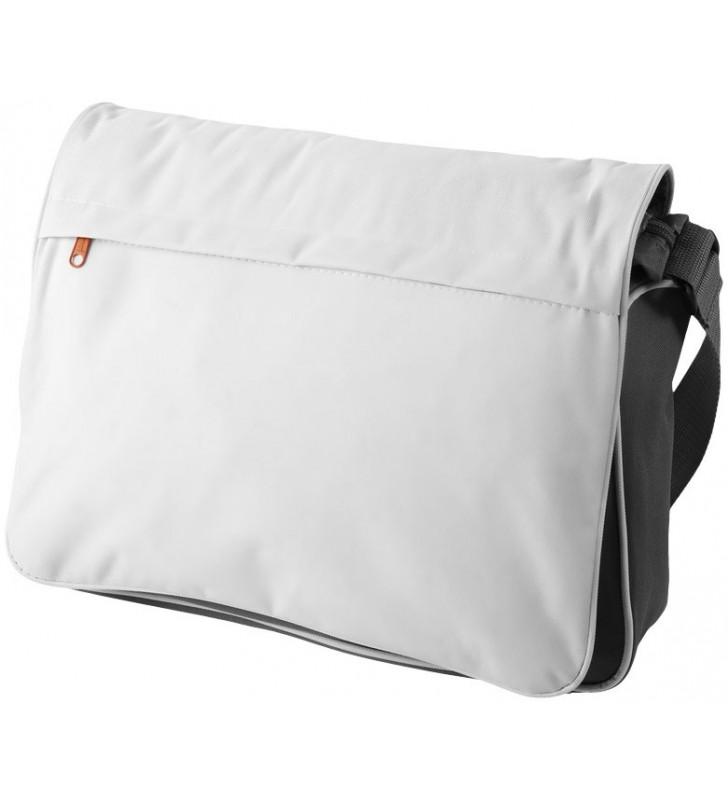 Vermont shoulder bag