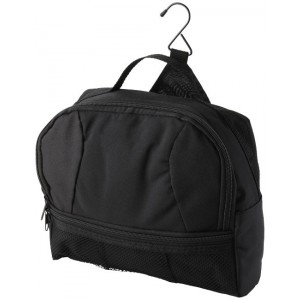 Global toiletry bag with...