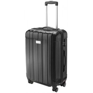 """Spinner 24"""" carry-on trolley"""