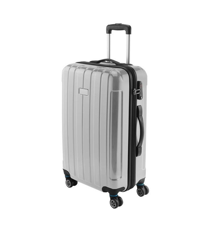 Trolley rígido TSA con ruedas pivotantes 24 Spinner
