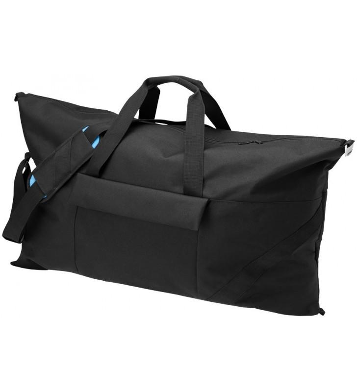 Horizon travel bag