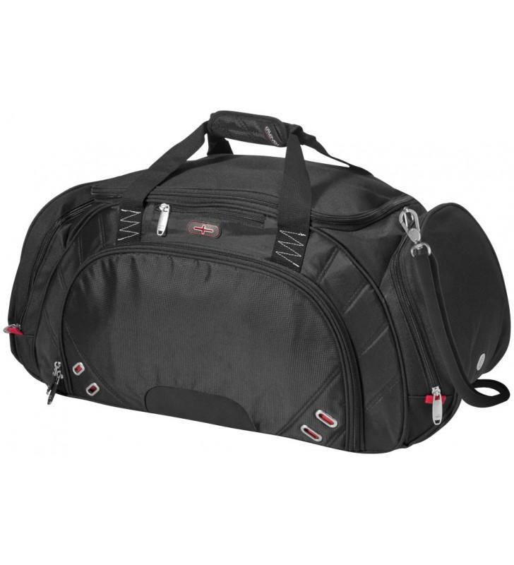 Proton travel bag