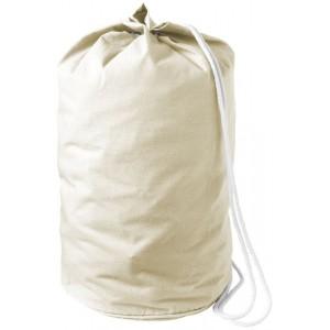 Missouri Seesack aus Baumwolle
