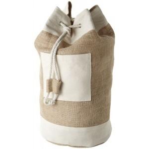 Goa sailor duffel bag made...
