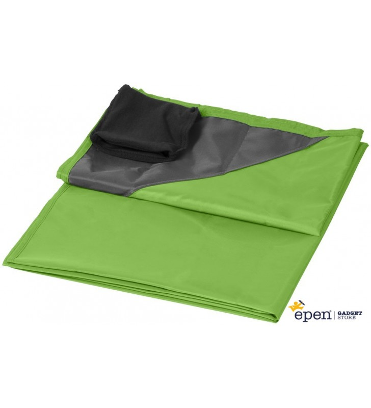 Coperta Stow and Go