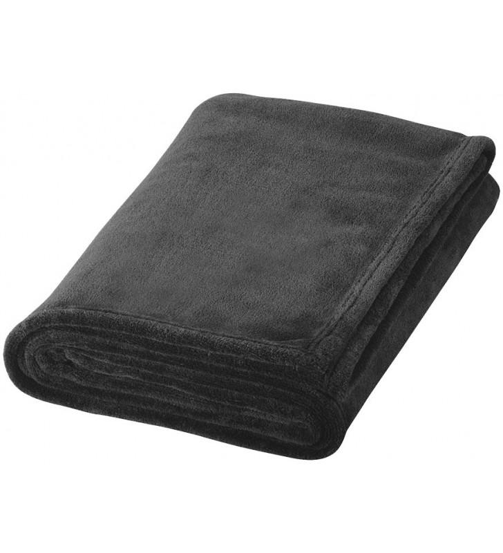 Bay blanket