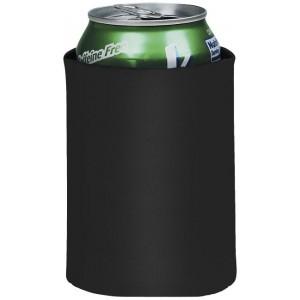 Porta bevande termico...