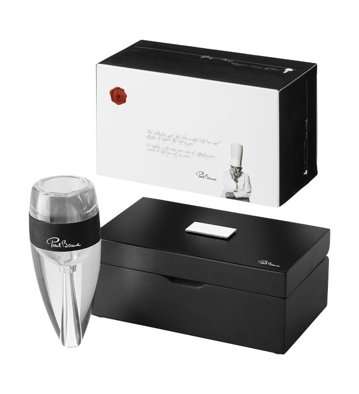 Vine Weinbelüfter