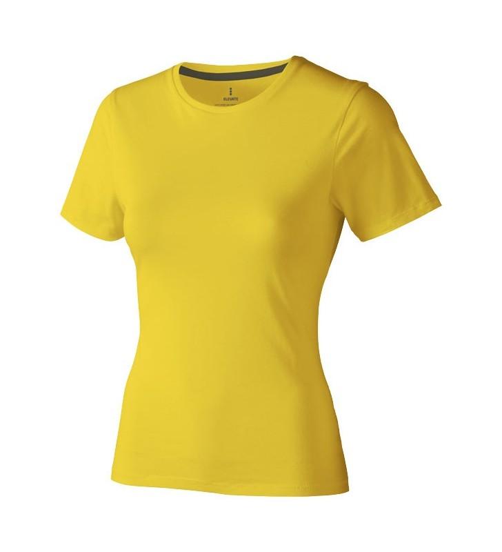T-shirt Nanaimo da donna