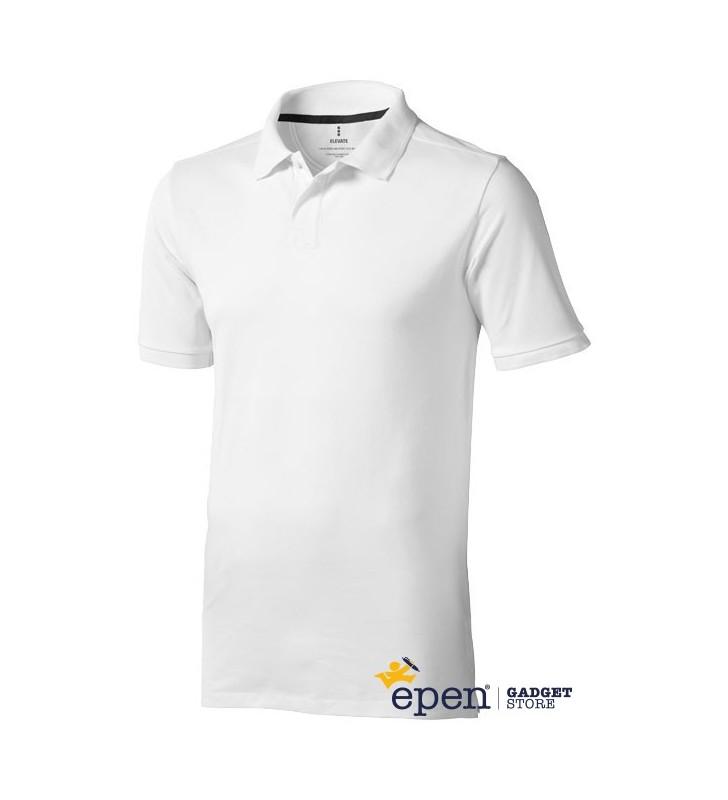 Calgary Poloshirt für Herren