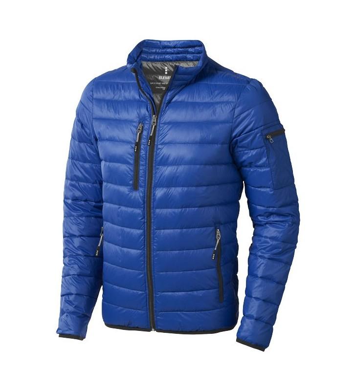 Scotia light down jacket