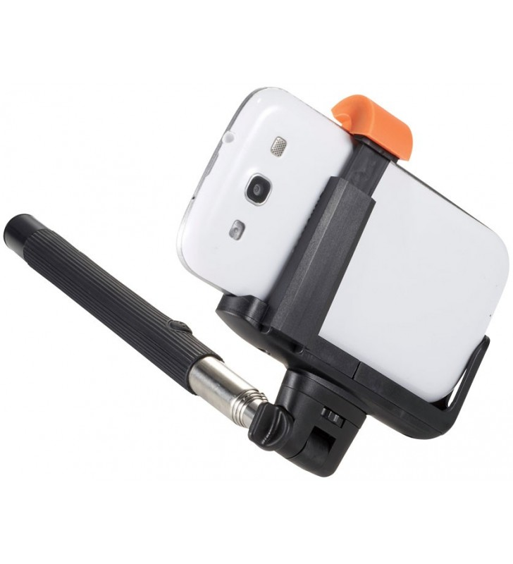 Stretch Bluetooth® Selfie Stick