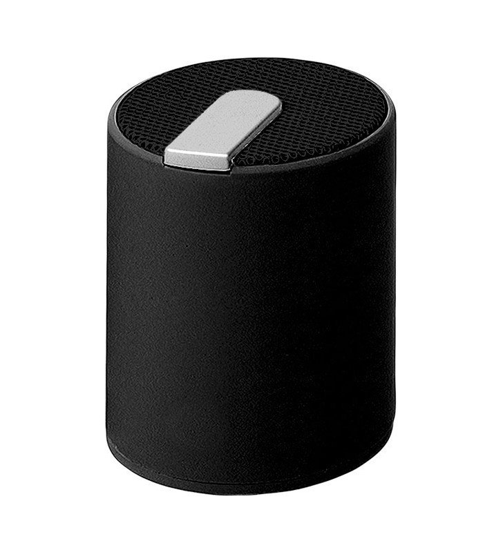 Altavoz inalámbrico Bluetooth® Naiad