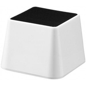 Speaker Bluetooth® Nomia