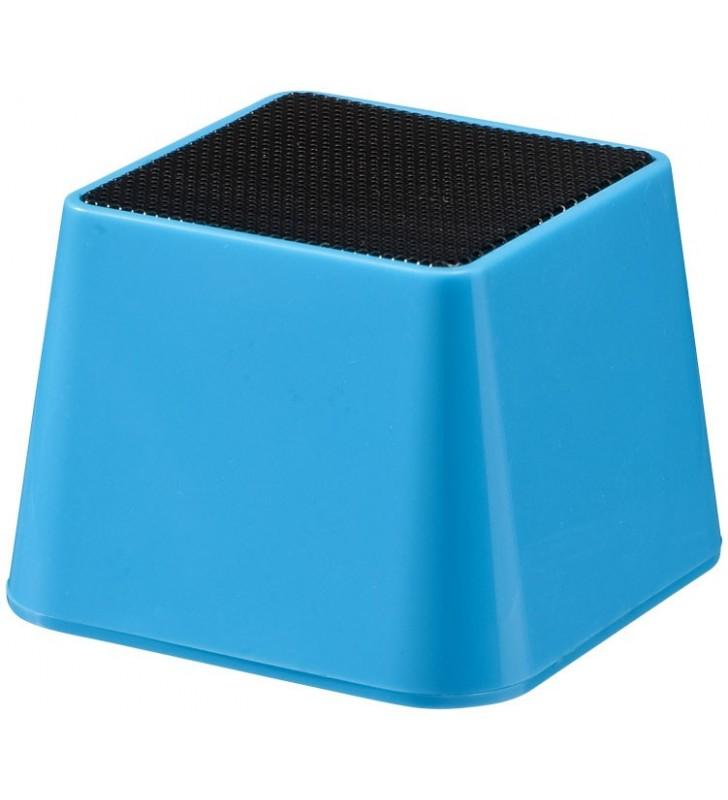 Speaker Bluetooth® Nomia