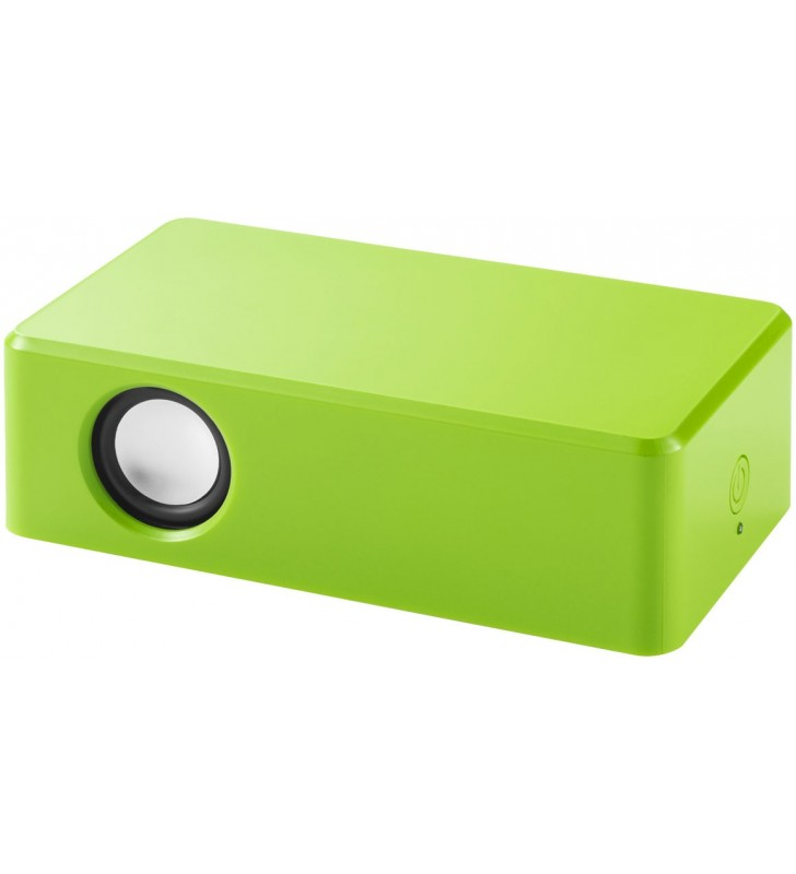 Vigo Vibration Speaker
