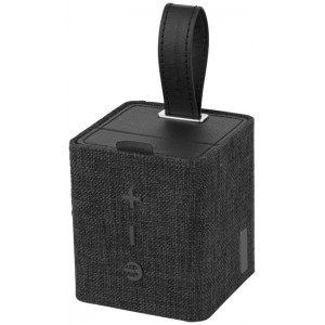 Speaker Bluetooth® Fortune...