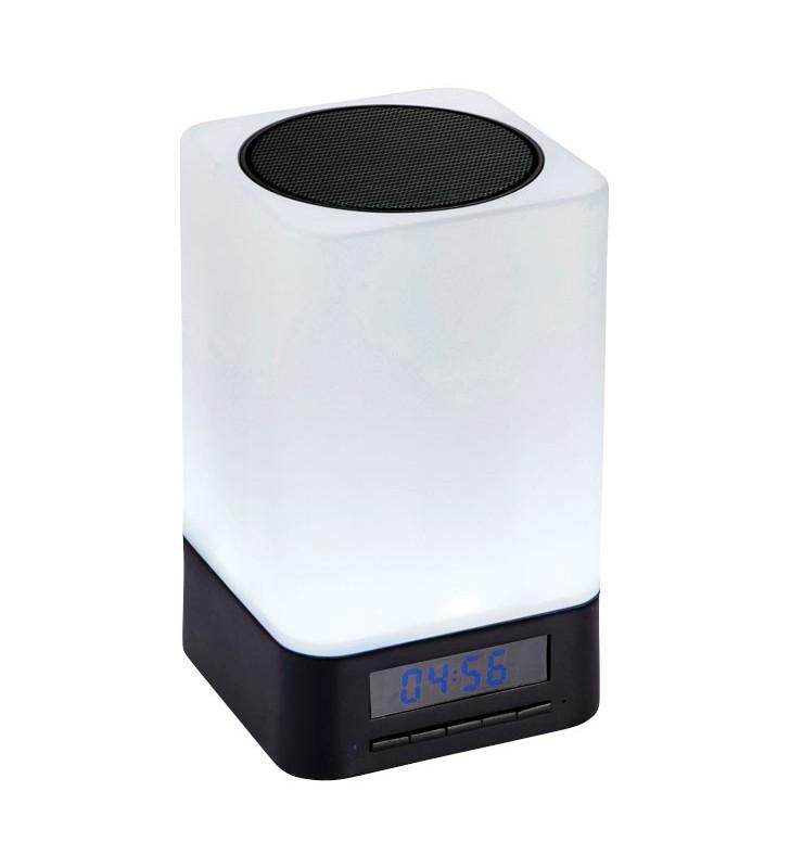 Haut-parleur Bluetooth® Selene