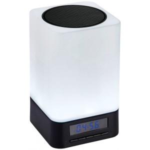 Selene light-up Bluetooth®...