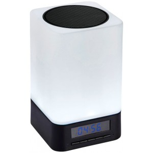 Speaker touch Bluetooth®...
