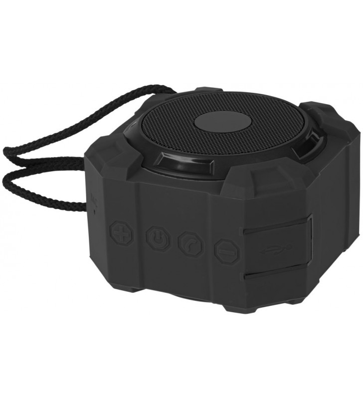 Speaker Bluetooth®® Cube Outdoor