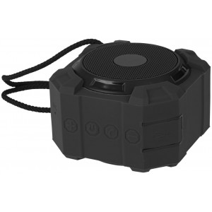 Cube Outdoor Bluetooth®...