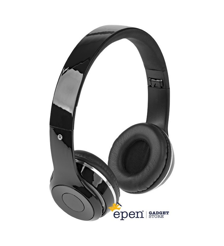 Cuffie Bluetooth® pieghevoli Cadence