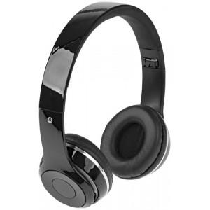 Cuffie Bluetooth®...