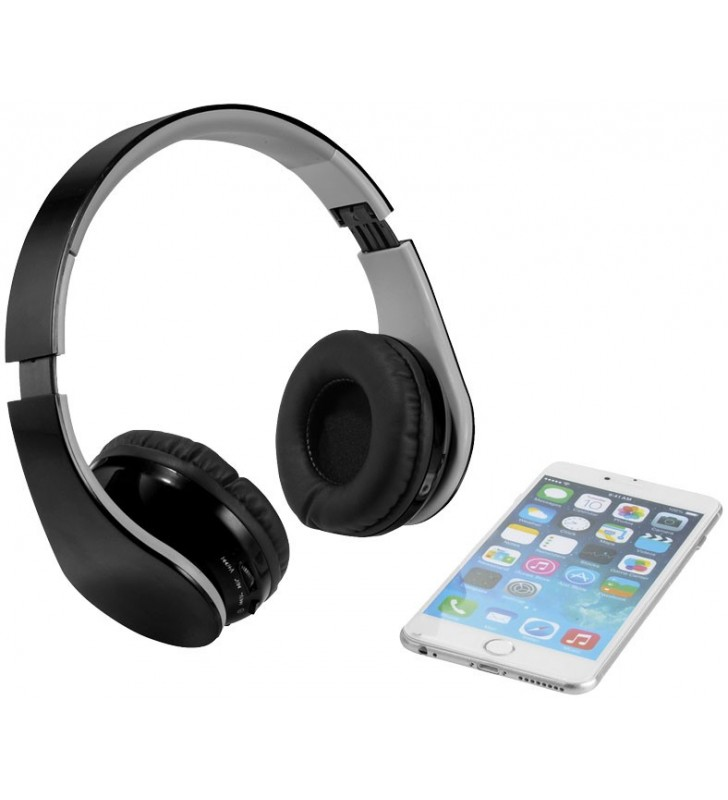Casque Bluetooth® Rhea