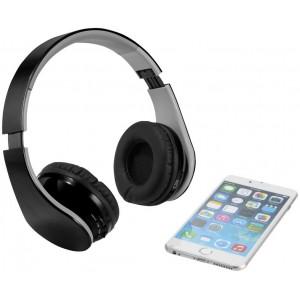 Cuffie Bluetooth® Rhea