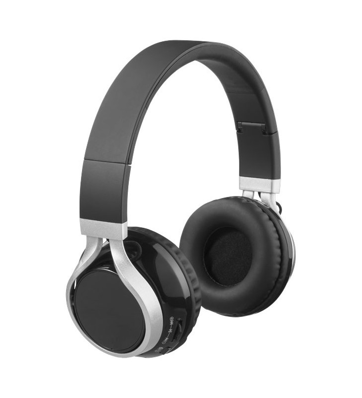 Casque Bluetooth® Enyo