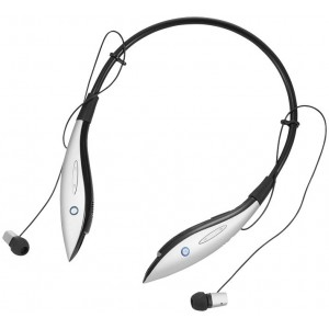 Auriculares Bluetooth® con...