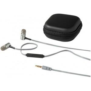 Jazz earbuds