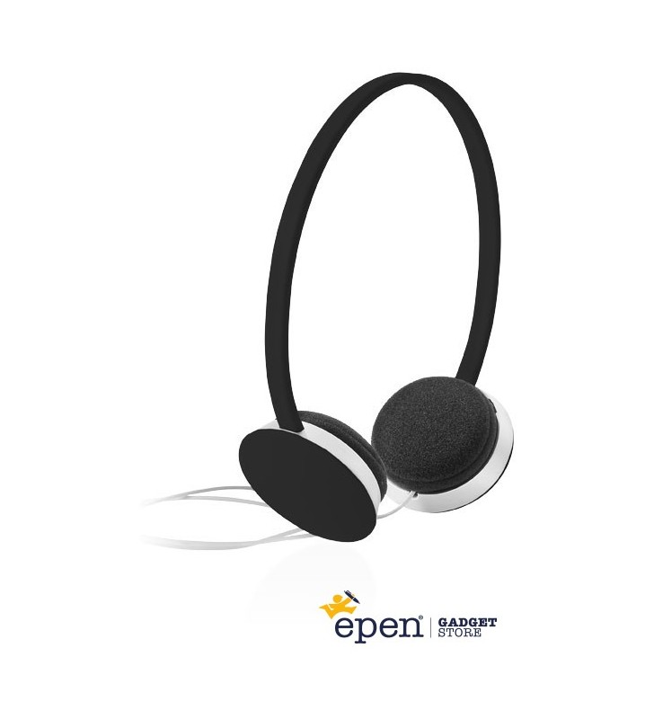 Aballo headphones