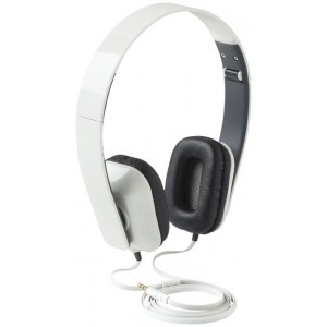 "Auriculares plegables ""Tablis"""