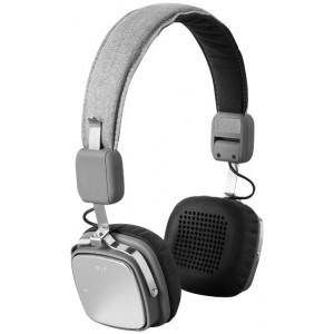 Cuffie Bluetooth® Cronus