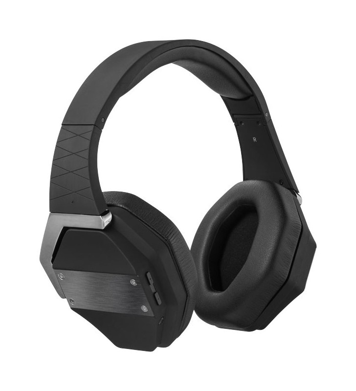 Cuffie Bluetooth® Optimus