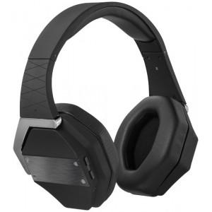 Cuffie Bluetooth® Optimus