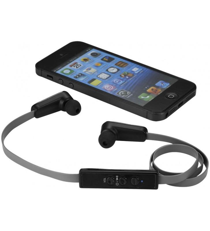 Écouteurs Bluetooth® Blurr