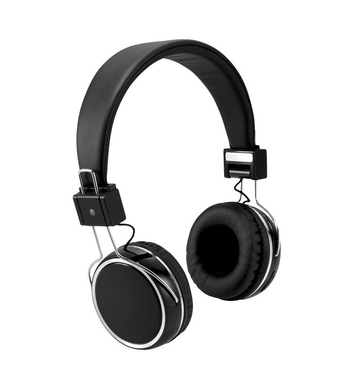 Casque tactile Bluetooth® Midas