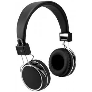 Cuffie Bluetooth® Midas Touch