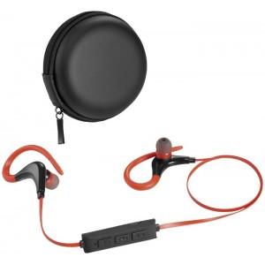 Écouteurs Bluetooth® Buzz