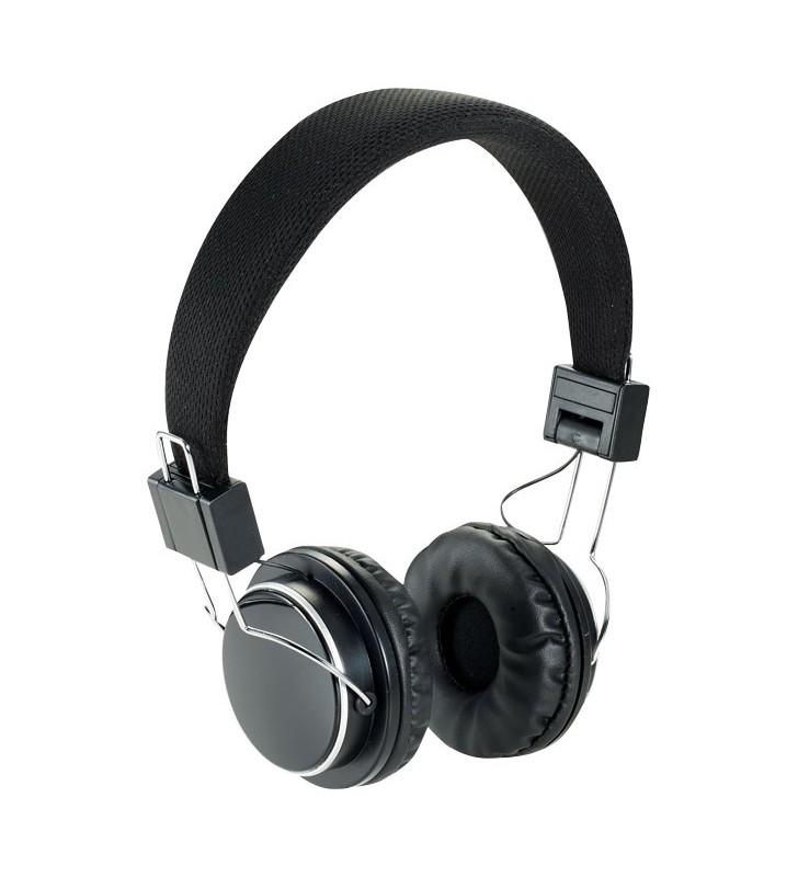 Casque Bluetooth Tex