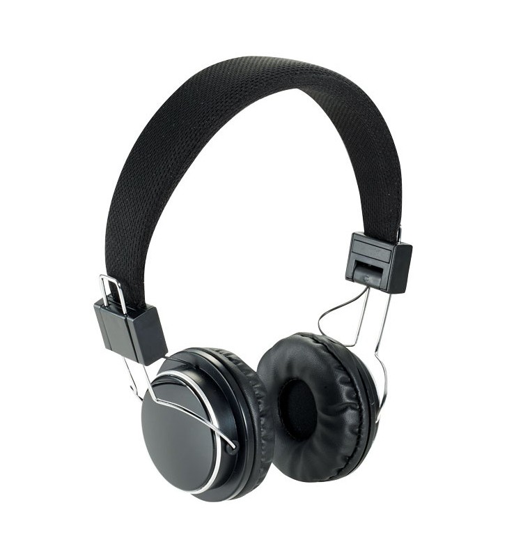 Tex Bluetooth® Headphones