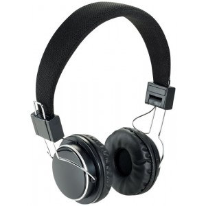 "Auriculares Bluetooth® ""Tex"""