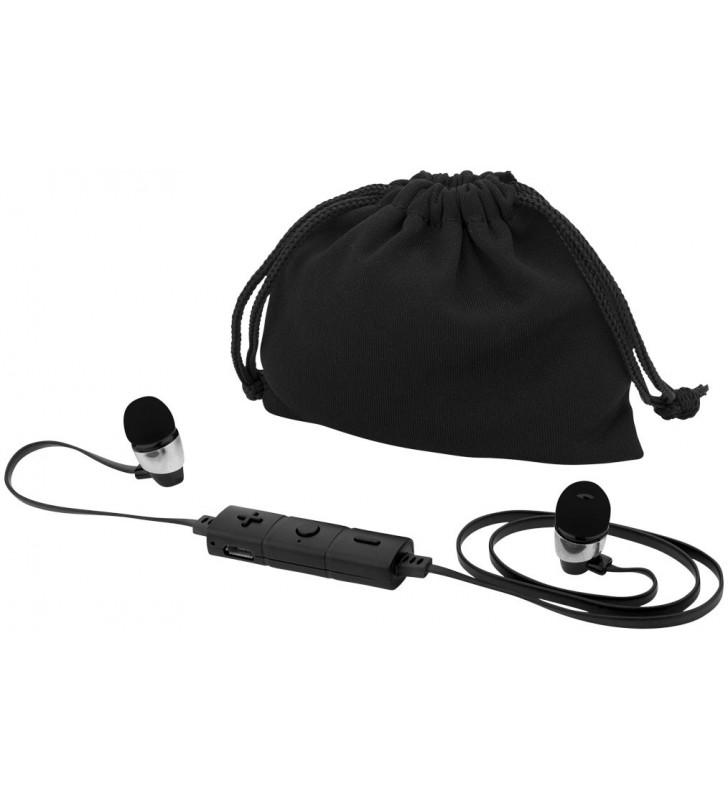 Oreillettes Bluetooth Bustle