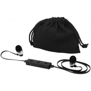 Auricolari Bluetooth® Bustle